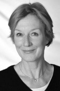 Frau Plaßmann