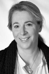 Frau Engelen-Köllinger