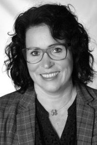 Frau Kropp (SL)